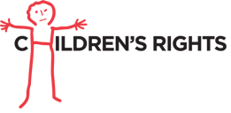 Children's Rights - Children's Rights is a national watchdog organization advocating on behalf of abused and neglected children in the U.S.