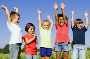 kids_raising_hands