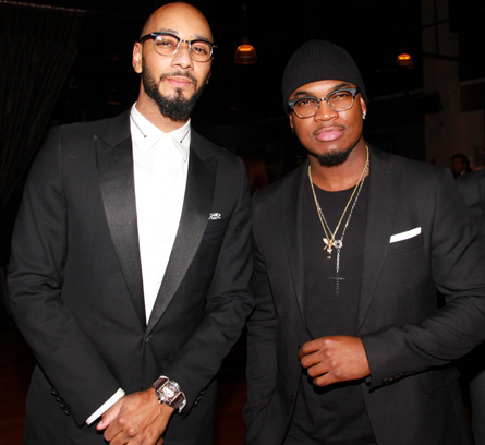 408 - Swizz-Beatz-Ne-Yo-Cropped-1024x939