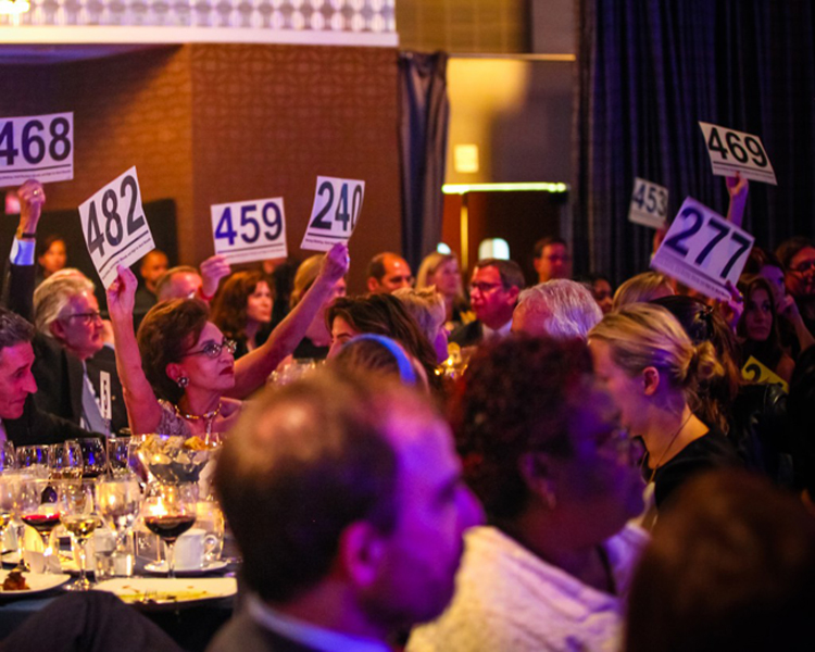 750-Attendees-show-support-at-reverse-live-auction-1024x819