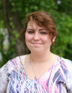 """""""Our house wasn't the greatest. but it definitely wasn't as bad as foster care was."""" -Cheyenne, former foster youth"""