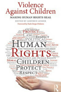 Making Human Rights Real