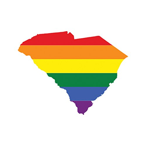South Carolina Introduces Anti-LGBTQ Language into Child Welfare Bill