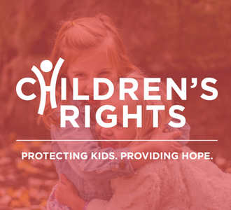 Children's Rights Supports Suit Challenging to Citizenship Policy