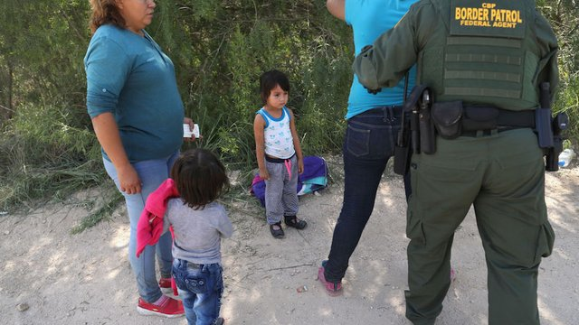 Statement: Administration Still Separating Migrant Children
