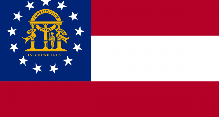 Religious Freedom Bill Introduced in Georgia State Senate