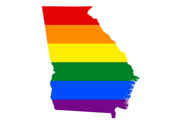 Georgia Needs to Put Children First, Not Allow Faith-Based Exemptions