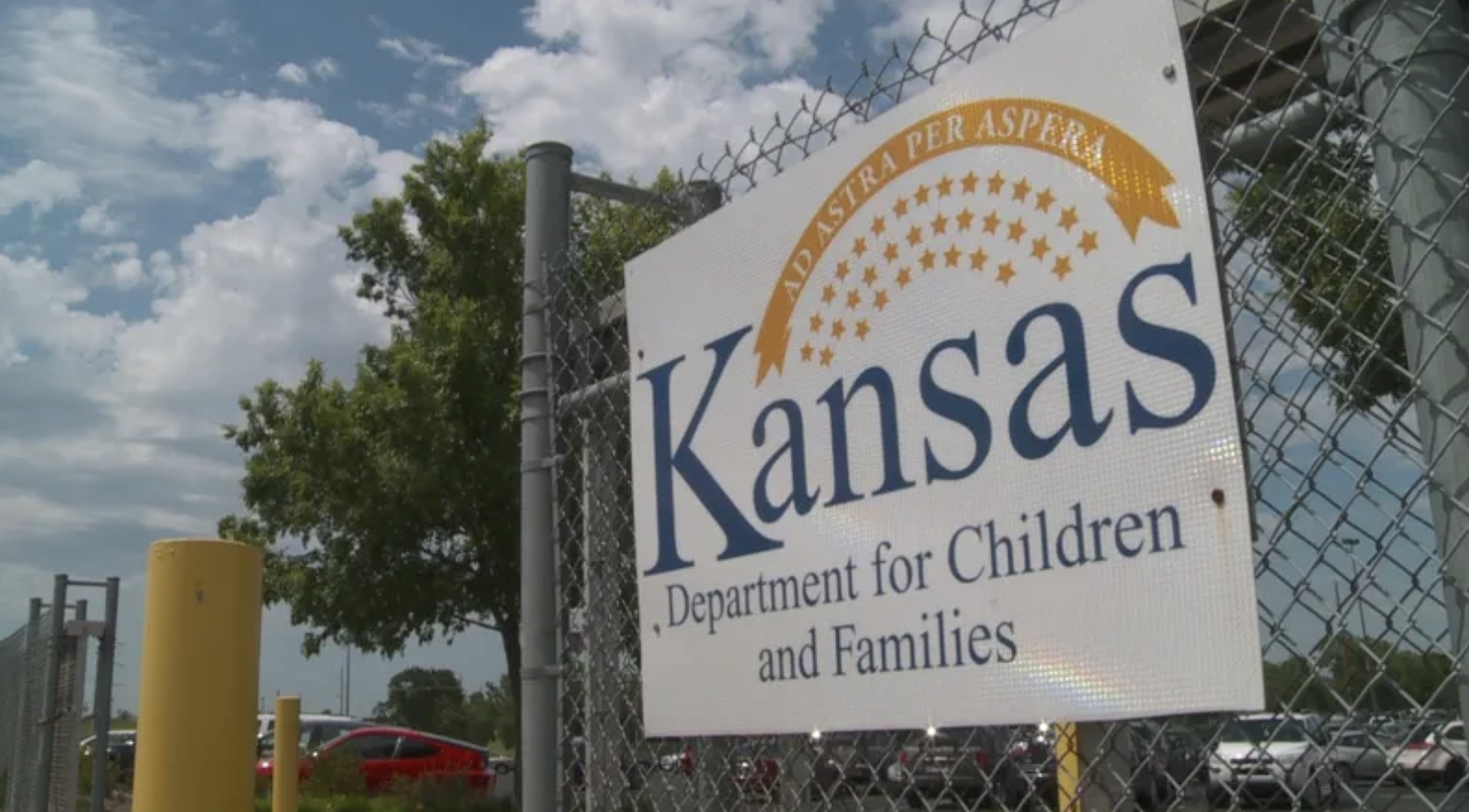 More Kansas children added to class-action lawsuit against DCF