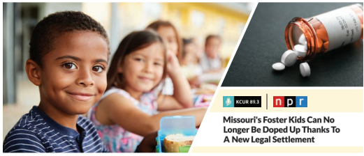Victory for Kids in Missouri, Wake-Up Call for the Nation