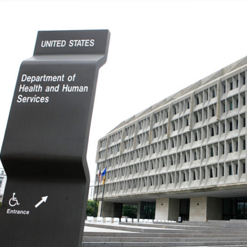 Administration Erases LGBT Questions From Foster Care Data Collection