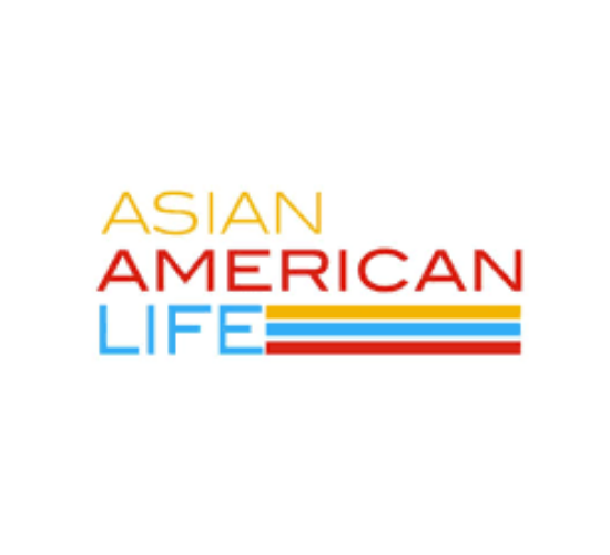Asian American Life: October 2020 Edition