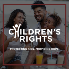 Supporting Families Gives Children Their Best Chance