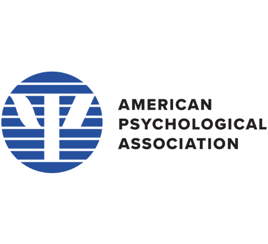Mismanagement of psychotropics in the foster care system